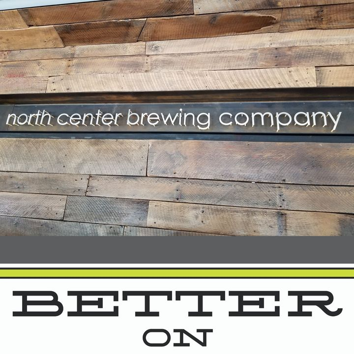 BOD MI Series #004 - North Center Brewing w/ Kevin DeGrood
