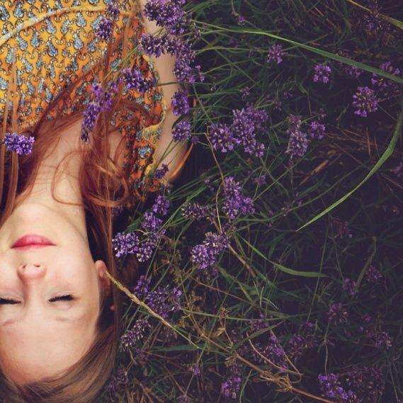 Yoga Nidra | Rilassamento Profondo | Meditazione Guidata