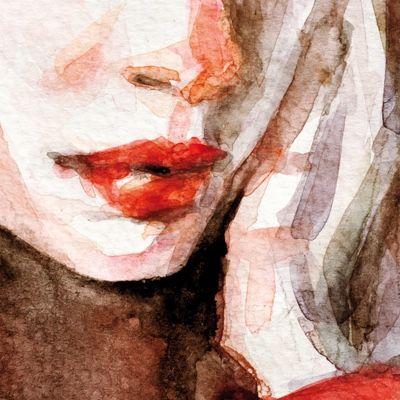 """""""Non voglio fare l'amore con te"""" di Venusia Marconi"""