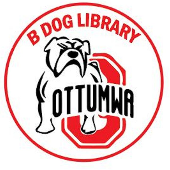 Bulldog Tales Quarantine Episode 8 – We talk with Katlynn Sammons about how to stay crafty during COVID outbreak - 4-24-20