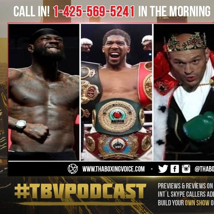 ☎️Fury-Wilder 3: BIGGER THAN💰MONEY❓Frank and Arum at ODDS😱over Fury TIMELINE❗️