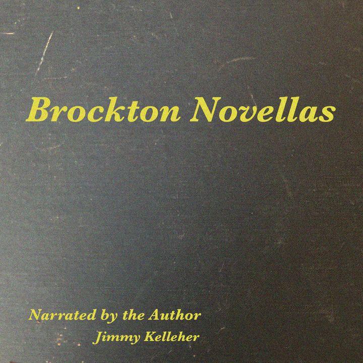 Brockton Novellas