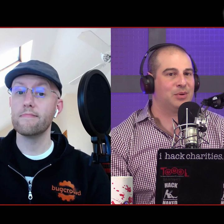 Save The Developers Time - Application Security Weekly #14