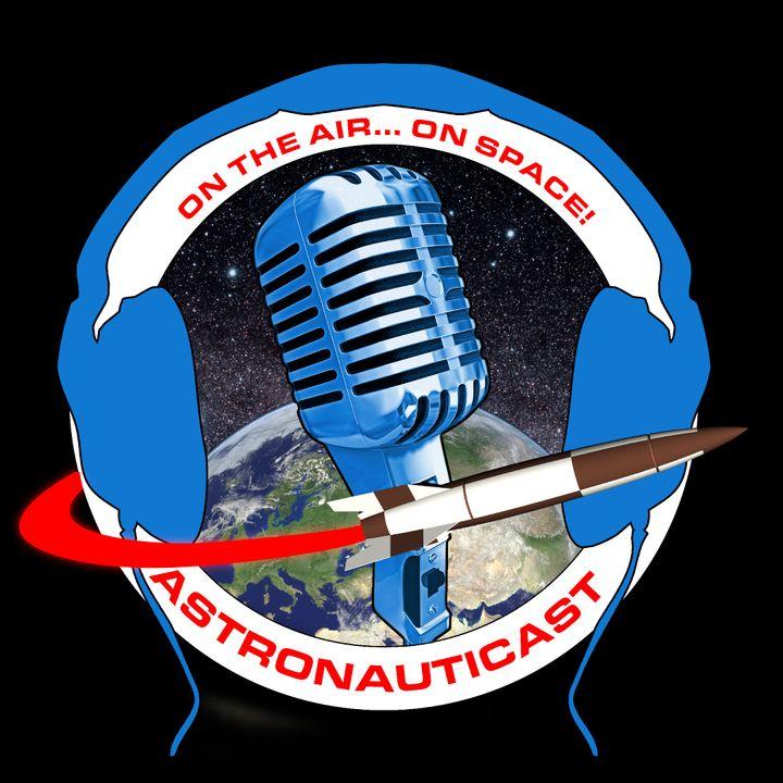 AstronautiCAST 14×14 – Electrojet Aurorali