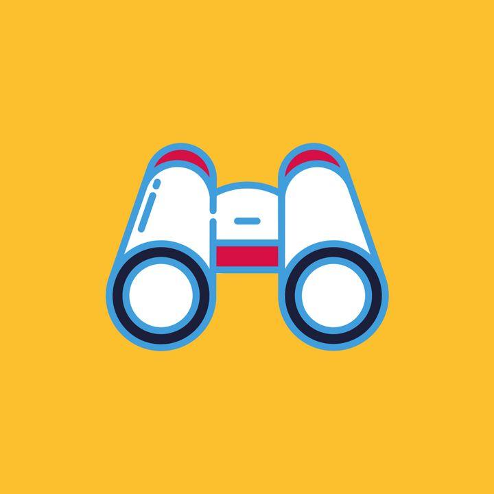 31 RONFstyle | digital graphic artist