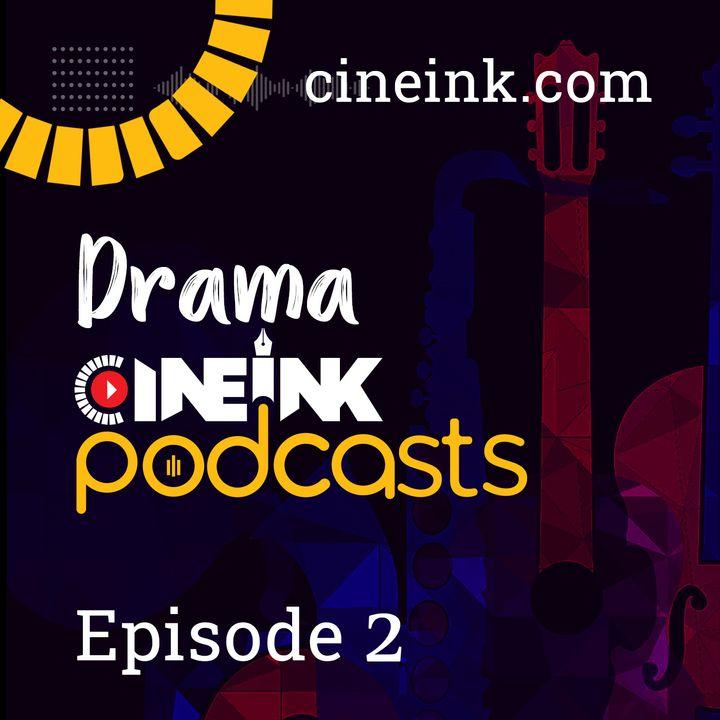 Episode 02: Safar (Part2)