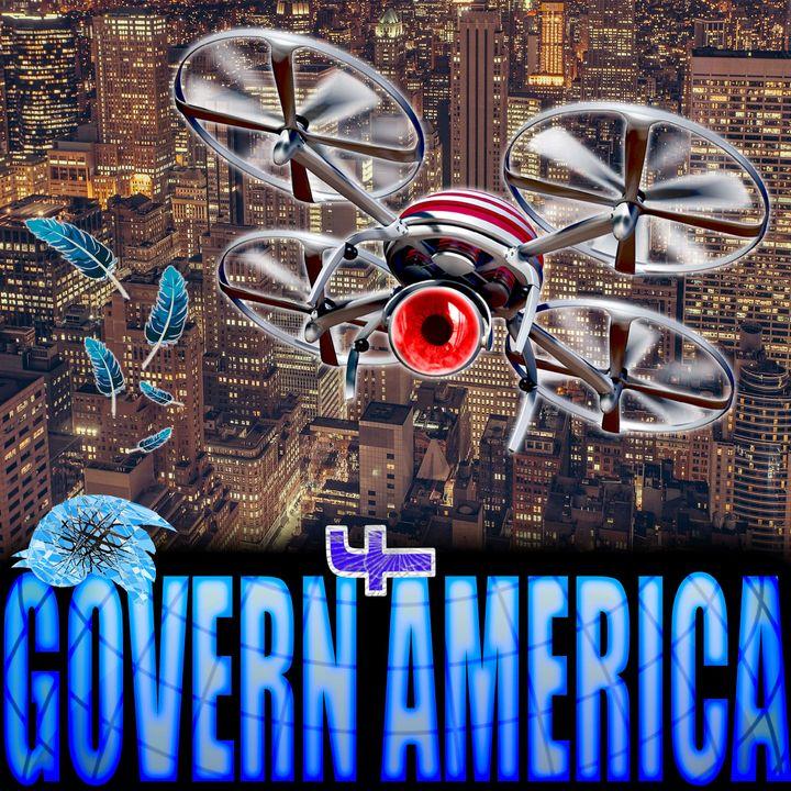 Govern America | January 16, 2021 | Herd Management