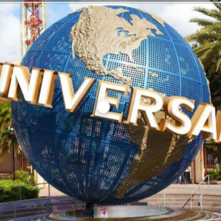 EP. 13- Which Universal Studios Is Better? Orlando, FL or L.A. California?