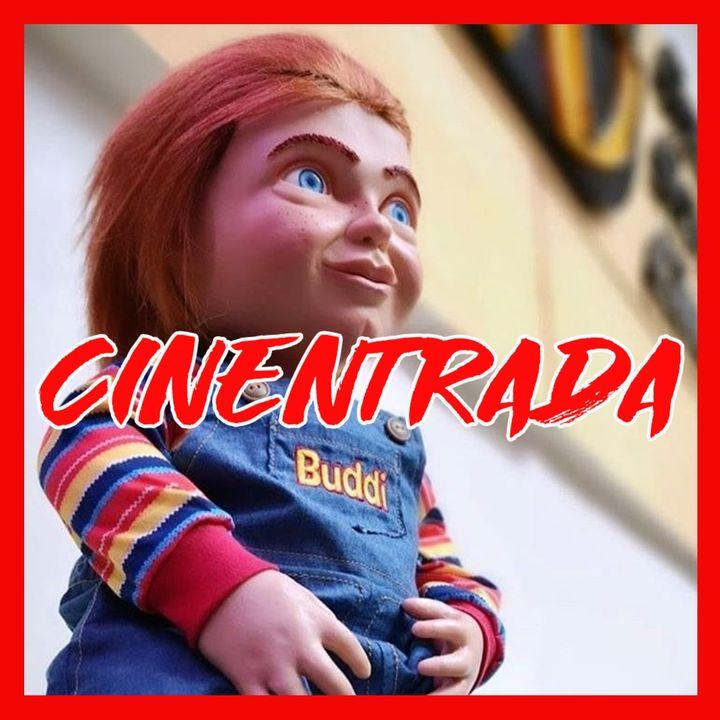 ¿La nueva película de Chucky es mejor que la original?