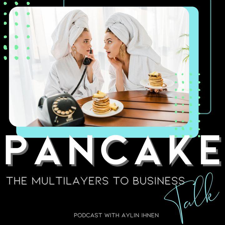 Episode #1: Mindful Leadership & Management
