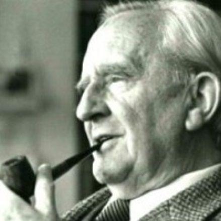 Il film sulla vita di Tolkien presto al cinema