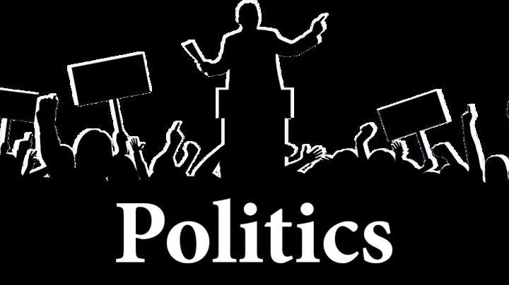 Current Events and Politics