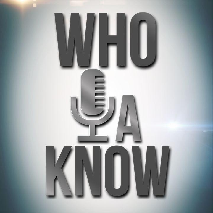 Who Ya Know Show