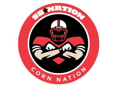 Corn Nation Live: UCLA and Deadspin questions galore