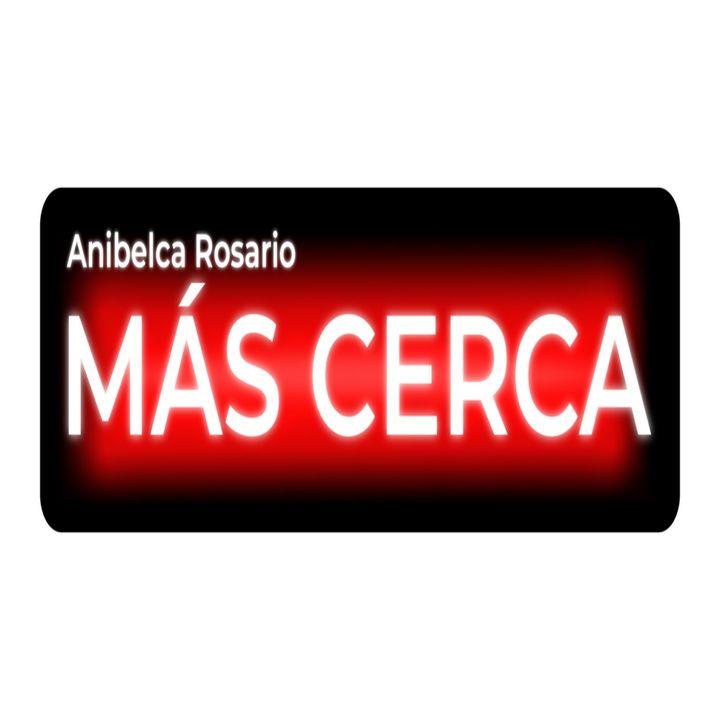 Anibelca Rosario Mas Cerca