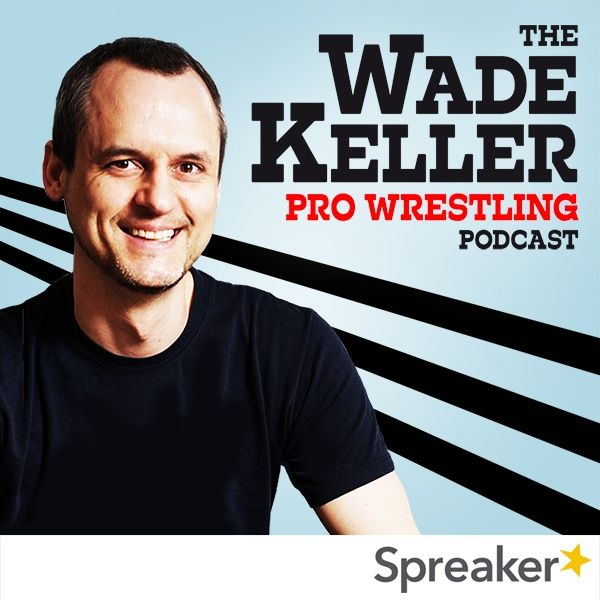 WKPWP - Interview - Jon Moxley a/k/a Dean Ambrose (pt 1 of 2): Follow-up to podcast with Jericho talking WWE creative process, more (6-1-19)