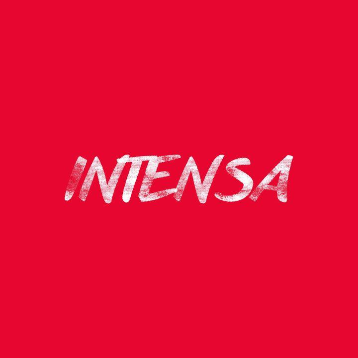 INTENSA