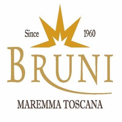 Azienda Bruni - Marco Bruni