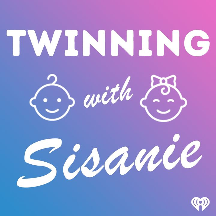 Talking To The Twins About Lying
