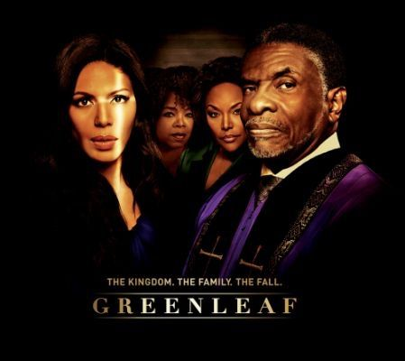 Own Network Greenleaf Private Media Screening
