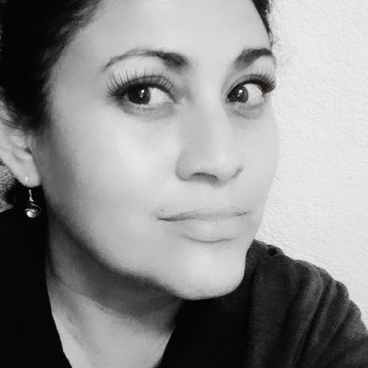 El podcast de Penélope Cortés