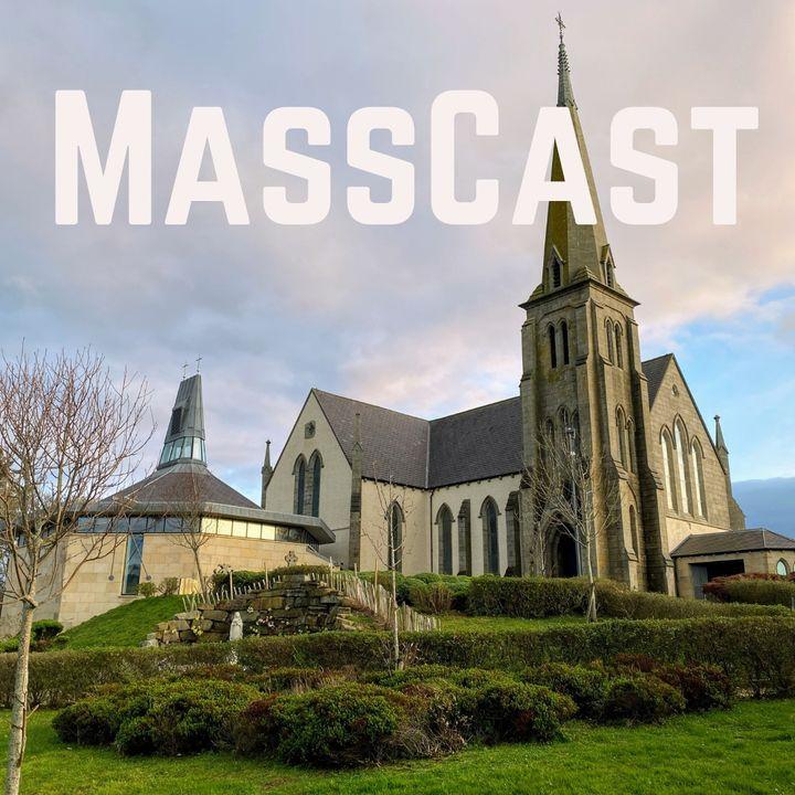 MassCast