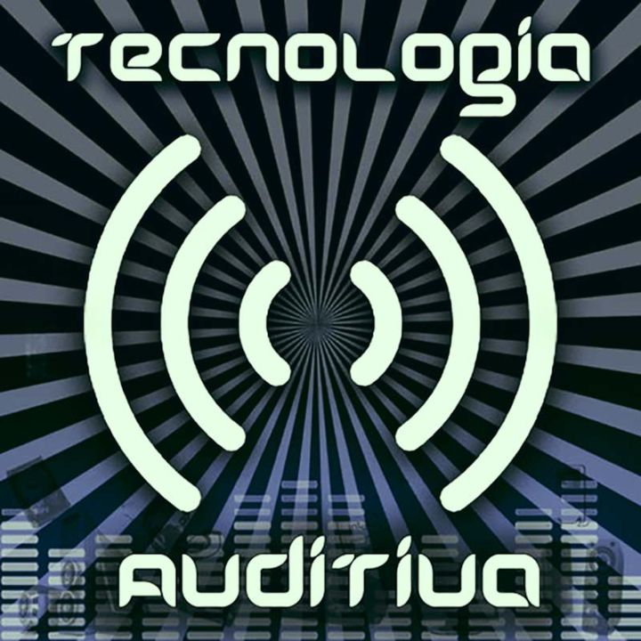 Episode 403: Tecnología Auditiva 403 // 9 Abril de 2021 // LG, Supercell, Huawe y DJI //