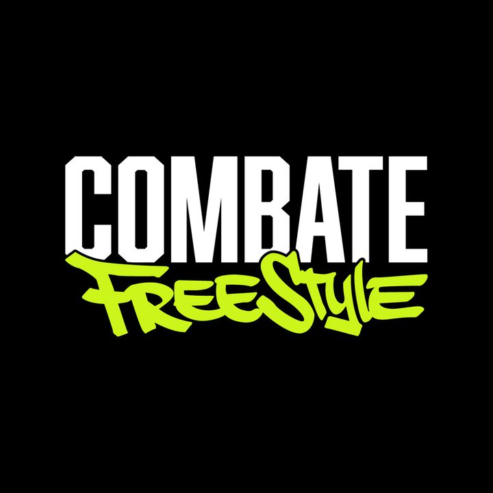 COMBATE FREESTYLE El Podcast