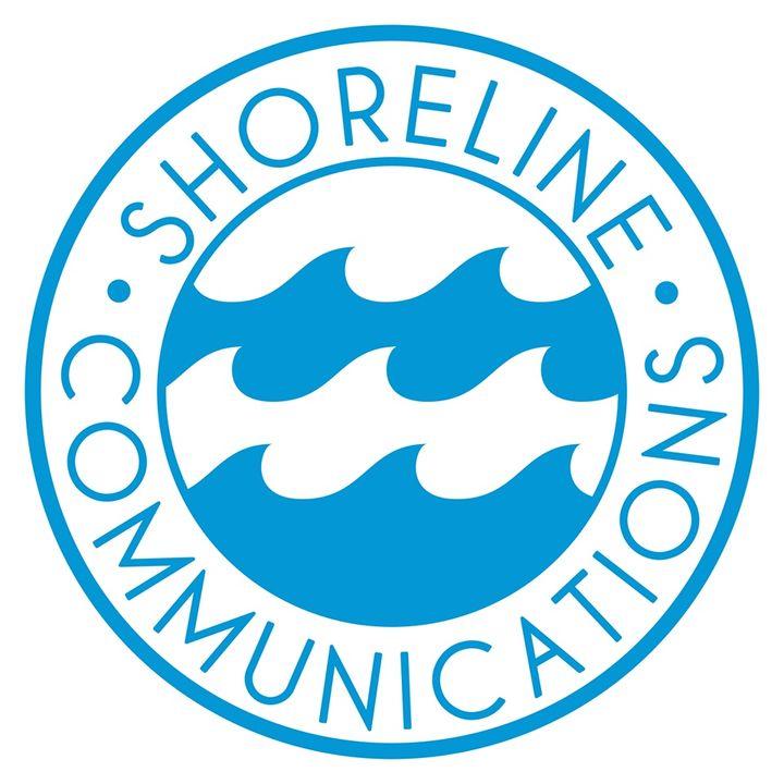 TOT - Shoreline Communications, LLC