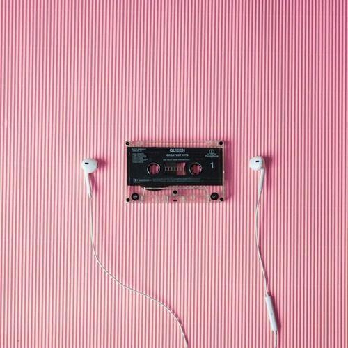 El tiempo de la música