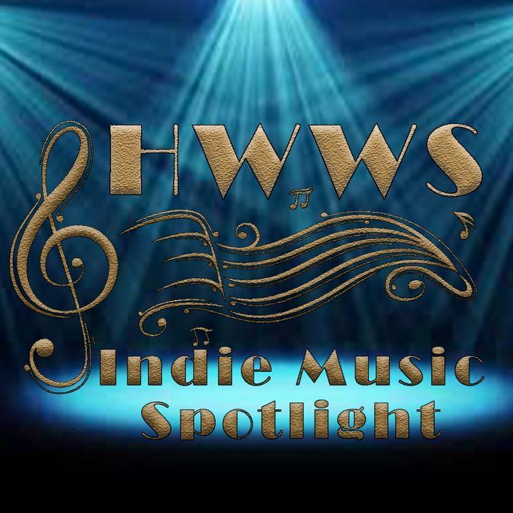 HWWS Indie Music Top 10 Spotlight