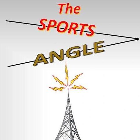 The Sports Angle (Wednesday, January, 13th, 2021)