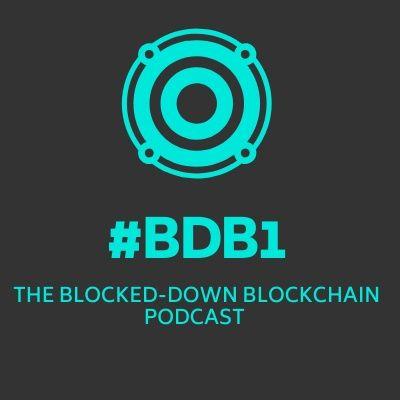 #BDB0: JORDAN, co-founder #AAVE