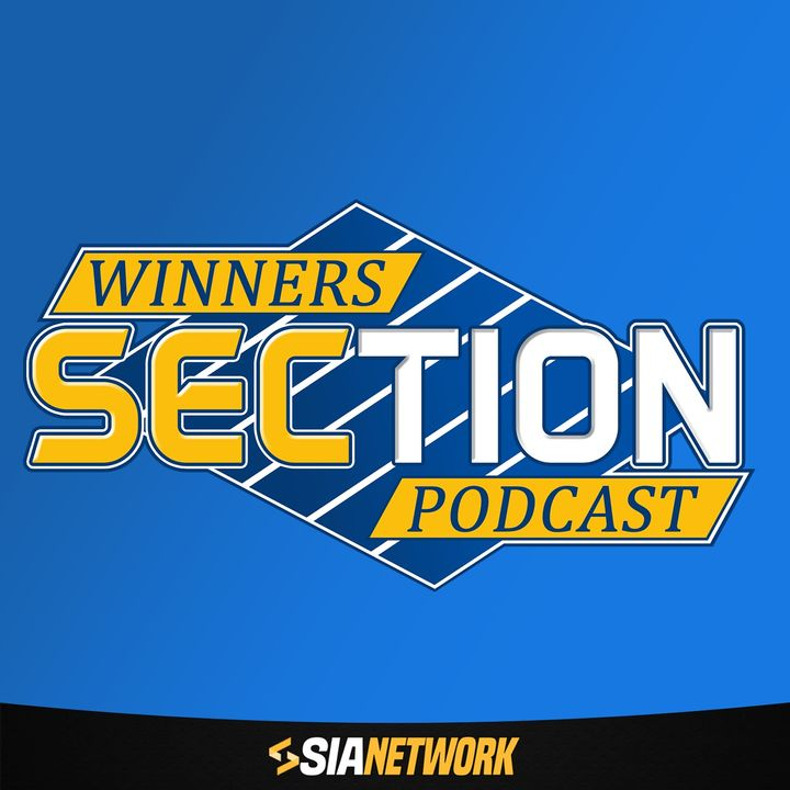 Winners SECtion Podcast