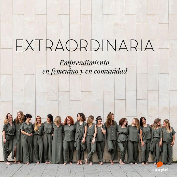 Emprender en femenino y en comunidad