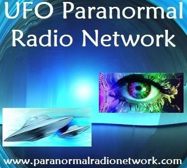 UFO UNDERCOVER Steven Bassett vers Richard Dolan on exopolitics moderator Joe Montaldo