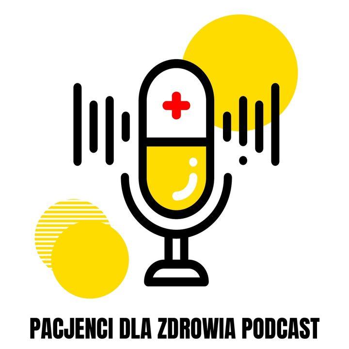3,2,1... Startujemy z podcastem