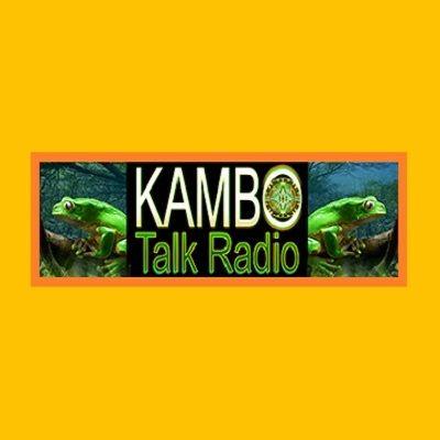 Kambo Talk Radio