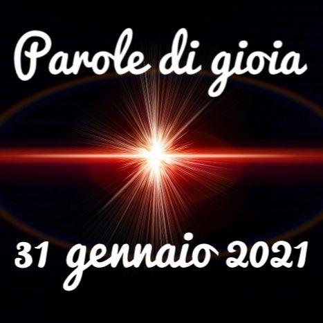 IV Domenica del Tempo Ordinario - Anno B