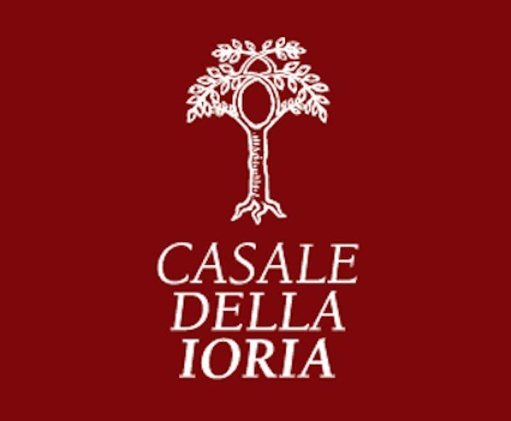 Italy - Marina Perinelli - Casale della Ioria