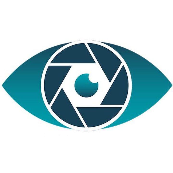Critical Eye Podcast