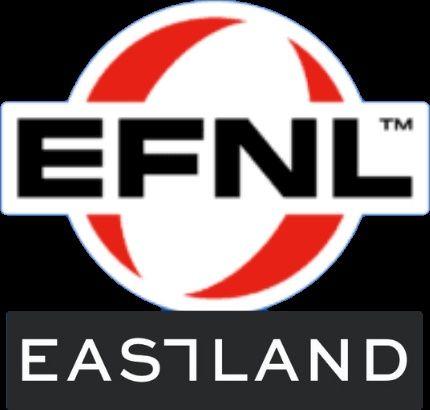 EFNL INSIGHT