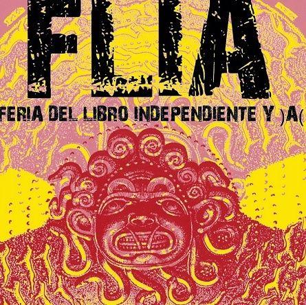 Noche De Letras 2.0, #22 con A. Ferreyra (FLIA)