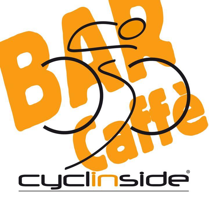Cyclinside Bar Caffè