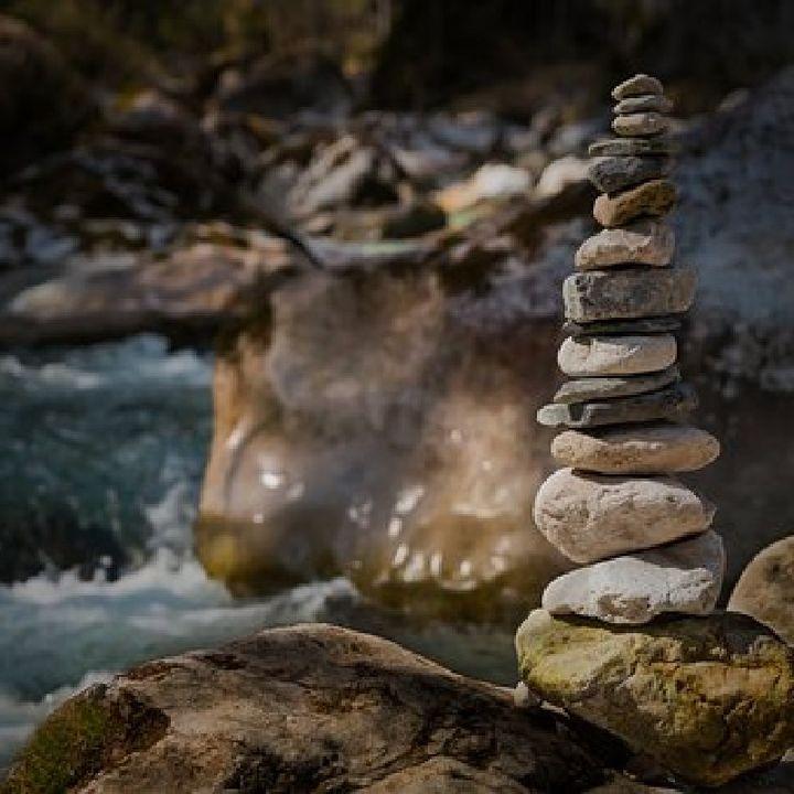 Episode 187 - Sound Meditation