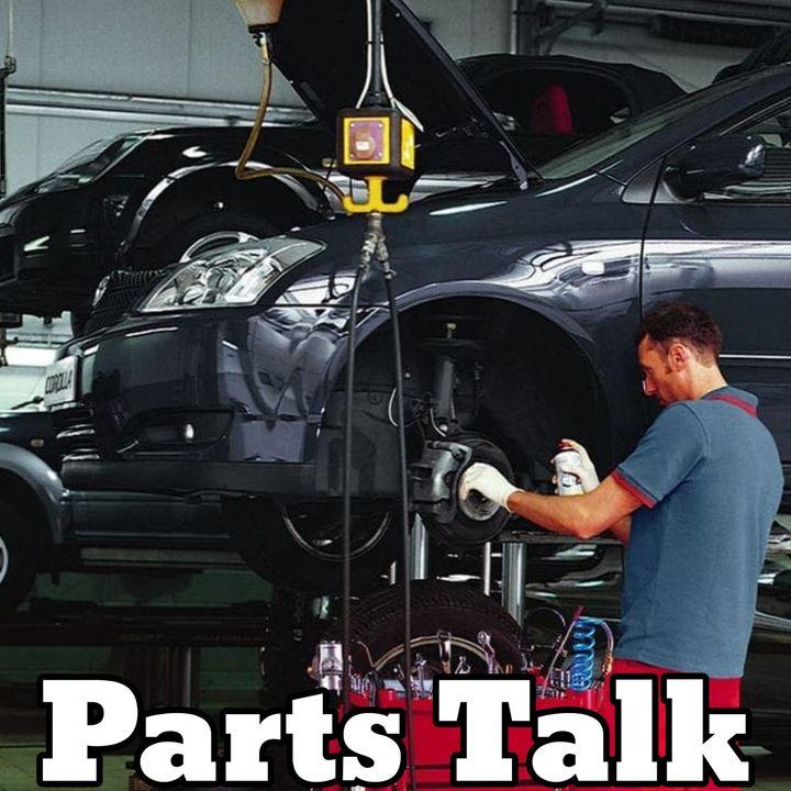 """How To Become A Mechanic   TikTok Reaction"" w/ Host Chris Clarke"