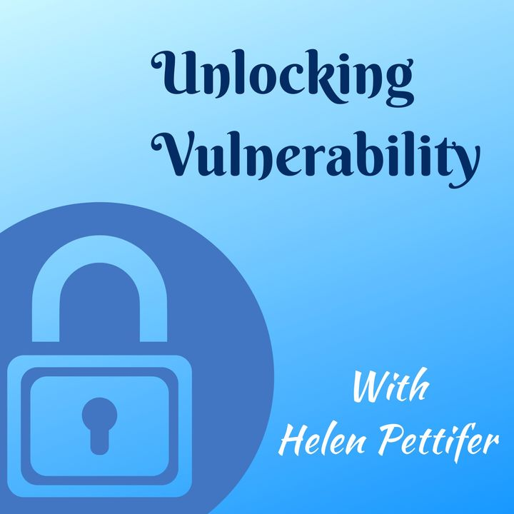 Episode 23 - Vulnerability and Maslow's Hierarchy of Needs