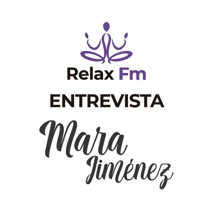 Entrevista a Mara Jiménez (Actriz especializada en Teatro Musical y cantante. Creadora del proyecto Croquetamente)