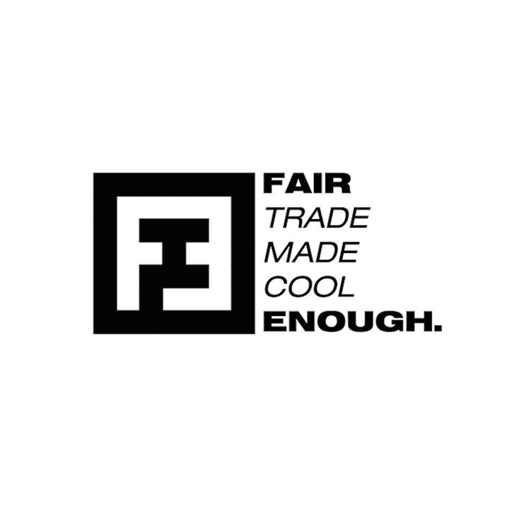 Fa Bene al Clima - Fair Enough