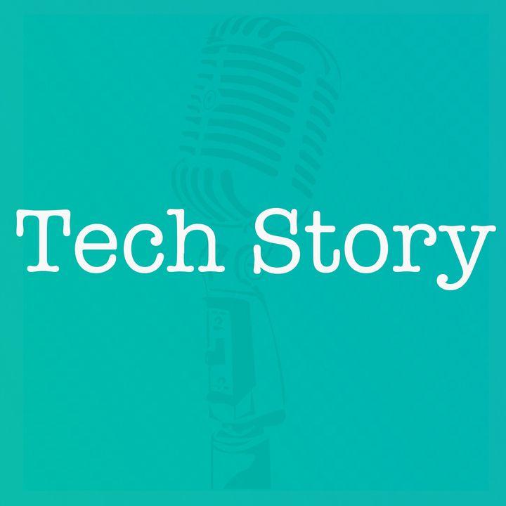 Cosa Sono i Bitcoin Spiegato Semplicemente - TECH STORY EP. 31